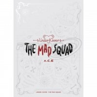 A.C.E.: Under Cover: The Mad Squad