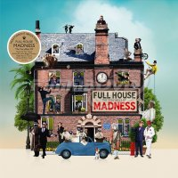 Madness: Full House (LP)