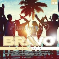 Various: Bravo Hits 2014/2 2CD