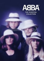 Abba: Essential Collection