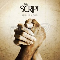 Script: Science & Faith