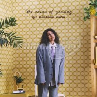 Alessia Cara: The Pains Of Growing (2LP)