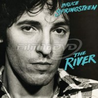 Springsteen Bruce: River (2CD)