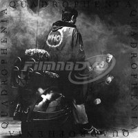 The Who: Quadrophenia 2CD
