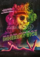 Inherent Vice (Skrytá vada)