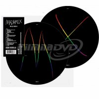 Madonna: Madame X (Picture Disc) 2LP