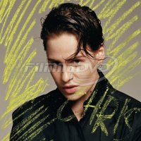 Christine and the Queens: Chris (French Edition) 2LP+CD