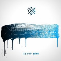 Kygo: Cloud Nine (2LP)