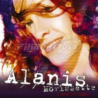 Alanis Morissette: So-Called Chaos (LP)