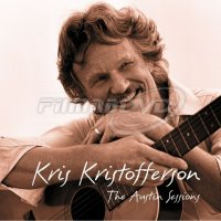 Kristofferson Kris: Austin Sessions (LP)