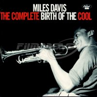 Davis Miles: Complete Birth Of The Cool (2LP)