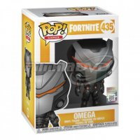 Figurka Funko POP! Fortnite - Omega