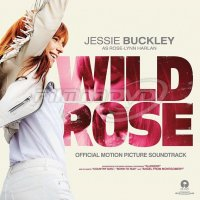 Soundtrack: Jessie Buckley: Wild Rose