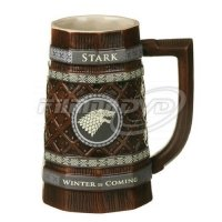 Korbel Game of Thrones - Stark