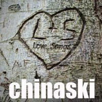 Chinaski: Love Songs