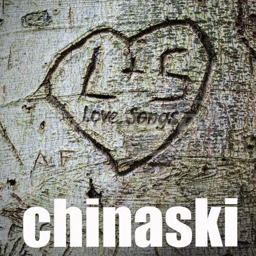 Chinaski: Love Songs (2LP)