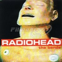Radiohead: Bends (LP)