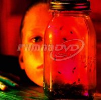 Alice In Chains: Jar Of Flies / Sap (2LP)
