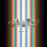 Air: Twentyears (2LP)