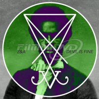Zeal And Ardor: Devil Is Fine