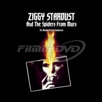 Bowie David: Ziggy Stardust And The Spiders From Mars (2CD)
