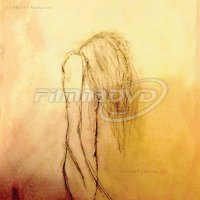 Pretty Reckless: Who You Selling For (2LP)