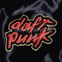 Daft Punk: Homework (2LP)