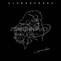 AlunaGeorge: I Remember