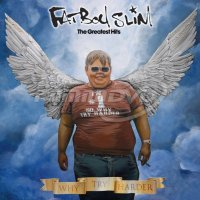 Fatboy Slim: Why Try Harder (Greatest Hits)