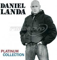 Landa Daniel: Platinum collection 3CD