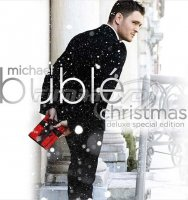 Bublé Michael: Christmas (Deluxe Special Edition)