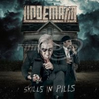 Lindemann: Skills In Pills LP