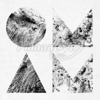 Of Monsters & Men: Beneath The Skin (2LP)