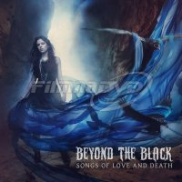 Beyond The Black: Songs Of Love And Death