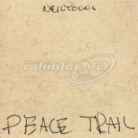 Young Neil: Peace Trail
