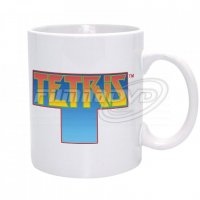 Hrnek Tetris 320 ml