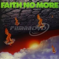 Faith No More: The Real Thing (Deluxe Edition) 2CD