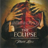Eclipse: Intimate Letters