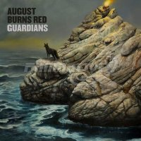 August Burns Red: Guardians (Coloured Edition) 2LP