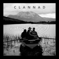 Clannad: In a Lifetime (Deluxe Edition) 2LP