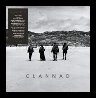 Clannad: In a Lifetime (Super Deluxe Edition) 4CD+3LP+SP