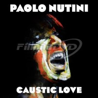 Paolo Nutini: Caustic Love (2LP)