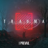I Prevail: Trauma (Limited Coloured Vinyl)