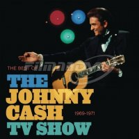 Cash Johnny: The Johnny Cash TV Show (Best Of)