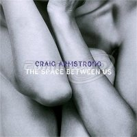 Armstrong Craig: Space Between Us (LP)