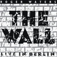Waters Roger: The Wall: Live in Berlin (RSD2020) 2LP