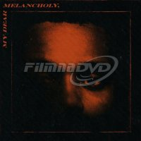 Weeknd: My Dear Melancholy (RSD2020) LP