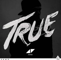 Avicii: True LP