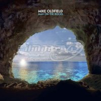 Oldfield Mike: Man On The Rocks (Deluxe Edition) 2CD