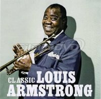 Armstrong Louis: Classic